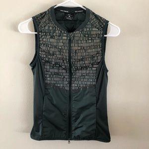 NIKE | Aeroloft Reflective Vest